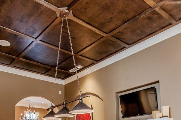 ceiling-thumb
